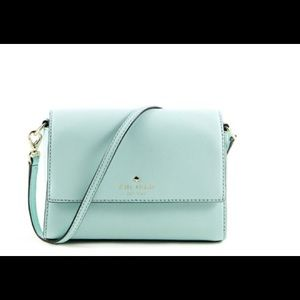 Kate Spade Cedar St Crossbody bag